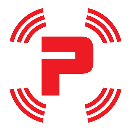 PRIME Wire and Cable, Inc.