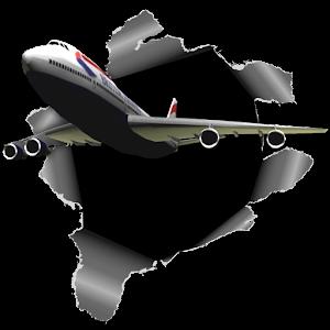 AIR TRAFFIC GRATUITEMENT UPTODOWN UNMATCHED TÉLÉCHARGER CONTROL