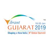 Vibrant Gujarat 2019 Mod