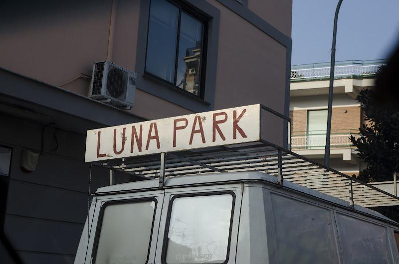 Luna Park di antonio_camerlingo