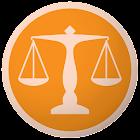 Bright Smart Securities (ET) icon