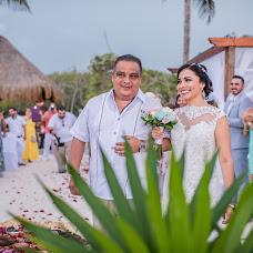 Wedding photographer Alan yanin Alejos romero (Alanyanin). Photo of 19.09.2017