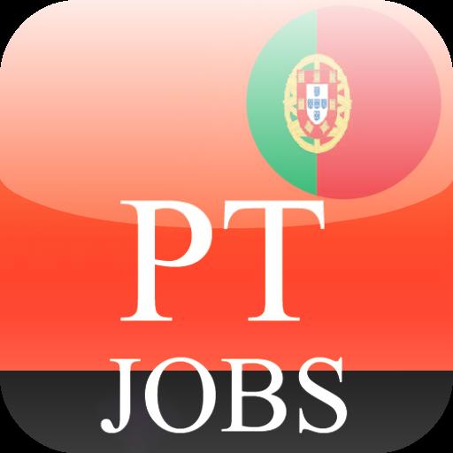 Portugal Jobs