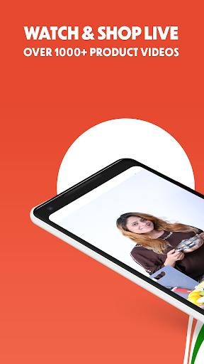 Bulbul - Online Video Shopping App   Made In India 1.731 Screenshots 6