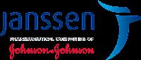 Janssen (Johnson & Johnson)