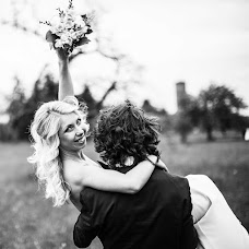Wedding photographer Oleg Borkovskiy (bphoto). Photo of 03.04.2015