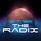 Radix Planets