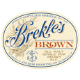 Logo of Anchor Breckle's Brown