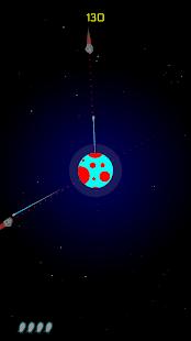 Download Planetary Defense For PC Windows and Mac apk screenshot 16