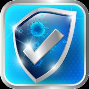Virus Cleaner, Antivirus security master, Booster