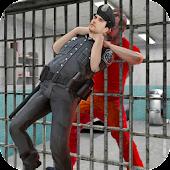 Tải Game Bọn tội phạm tù máy bay