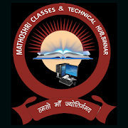Matoshri Classes and Technical Hub