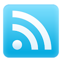 RSS Plus | Ultimate Reader icon