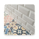 Download modern home tile design For PC Windows and Mac