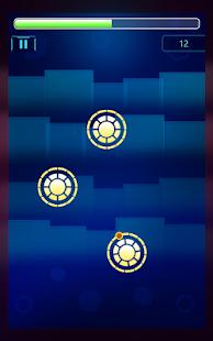 Beat Jump apk screenshot 2