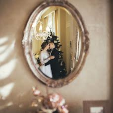 Wedding photographer Oleg Paskar (paskar). Photo of 10.02.2016