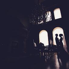 Wedding photographer Igor Vyrelkin (iVyrelkin). Photo of 14.10.2015