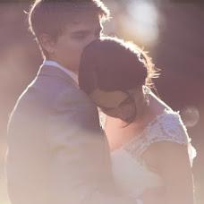 Wedding photographer Lukas Guillaume (lukasg). Photo of 14.12.2015