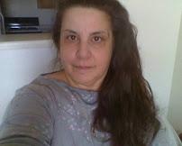 Margaret Hamzah