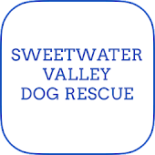 Sweetwater Valley Dog Rescue