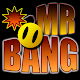 Mr. Bang (game)