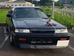 スカイライン HCR32 GTS-t TypeMのカスタム事例画像 SAKAZAKIさんの2020年08月02日22:06の投稿