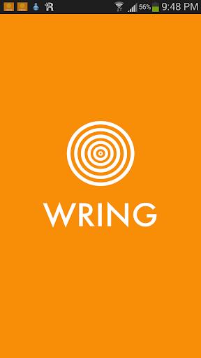 Wring Free Caller Ringtones