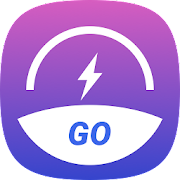 Boost GO icon