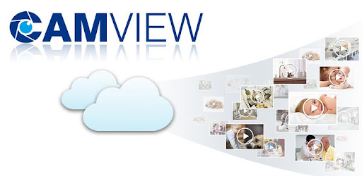 CamView Smart - Apps on Google Play