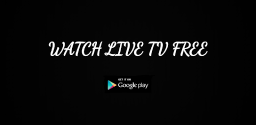 Free Sony TV : Live Cricket : IPL Live for PC