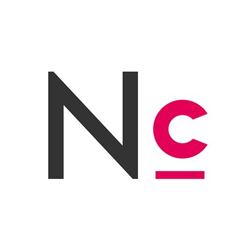 78d774ac3 Newchic - Moda Compras Online - Aplicaciones en Google Play