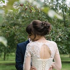 Wedding photographer Marina Piryazeva (Pi-photo). Photo of 03.02.2018