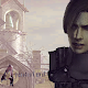 New Resident evil 4 2019 Walkthrough Apk