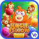 Jungle Fellow (game)