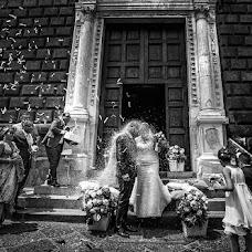 Wedding photographer Antonio Gargiulo (gargiulo). Photo of 24.07.2015