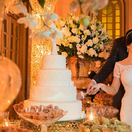 Wedding photographer Flávio Malta (flaviomalta). Photo of 22.11.2016