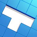 Block Master - Block Puzzle icon