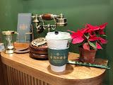 鶴茶樓- 鶴頂紅茶商店(三重重新店)