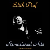 Remastered hits (All tracks remastered 2015)