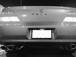のカスタム事例画像 GTA働く車専科さんの2019年05月15日14:51の投稿