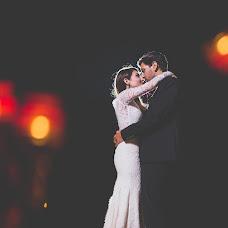 Bröllopsfotograf Damian Hadjinicolaou (damian1). Foto av 10.02.2016