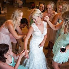 Wedding photographer Melissa Papaj (papaj). Photo of 06.11.2015