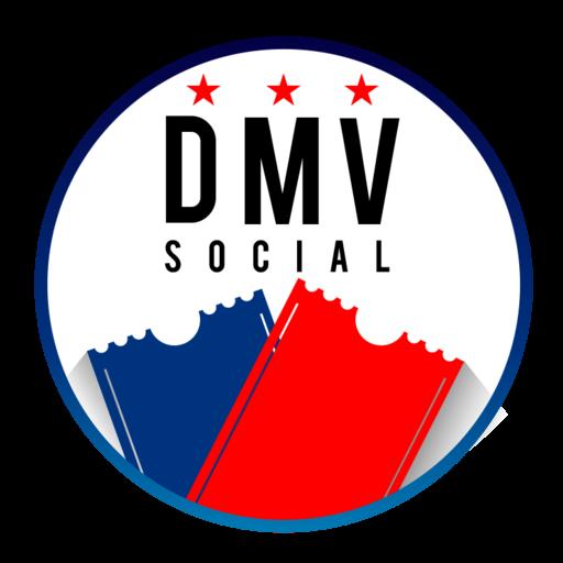 DMV Social 遊戲 App LOGO-APP開箱王