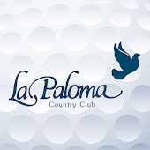 La Paloma Country Club