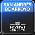 San Andrés de Arroyo icon
