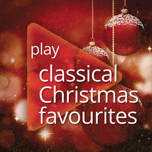 Play Classical: Christmas Favourites