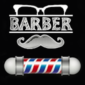 Barber State Board Review