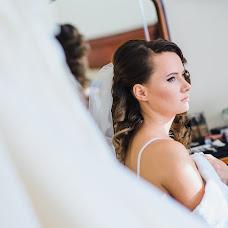 Wedding photographer Stas Poznyak (PoznyakStas). Photo of 13.09.2016