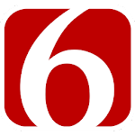 News On 6 Oklahoma's Own