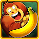 Banana Kong (game)